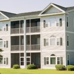 Myrtle Beach Resort Colony at Oyster Bay