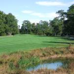 Belvedere Plantation Myrtle Beach Golf Course