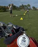 Beau Rivage Myrtle Beach Golf