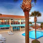 Litchfield Inn Myrtle Beach Golf Resort