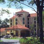 Hampton Inn Northwood Myrtle Beach Golf Resort