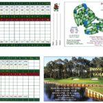Possum Trot Myrtle Beach Golf Course