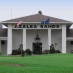 Azalea Sands Myrtle Beach Golf Course