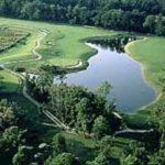 Blackmoor Golf Course in Myrtle Beach