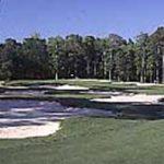 Carolina Shores Myrtle Beach Golf
