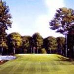 International Club Myrtle Beach Golf