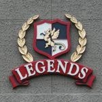 Legends Group Myrtle Beach Golf Course
