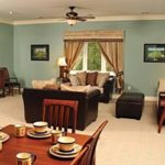 Shaftesbury Suites Myrtle Beach Resort