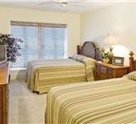 Mar Vista Grande Myrtle Beach Resort