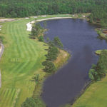 Myrtle Beach National South
