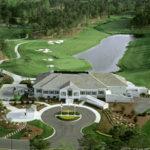 Myrtle Beach Golf Course TPC Myrtle Beach
