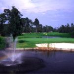 Myrtle Beach Golf Course Tradition Club