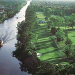 Waterway Hills Golf Course in Myrtle Beach