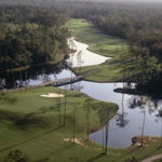 Witch Golf Course in Myrtle Beach