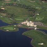 Wizard Myrtle Beach Golf Course