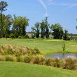 Wicked Stick Myrtle Beach Golf Course