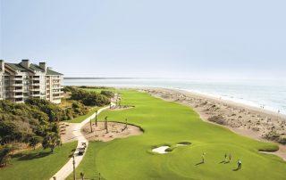 myrtle beach golf trip
