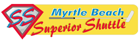 Myrtle Beach Vacation Homes
