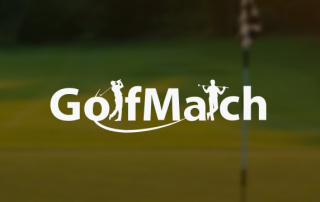 golfmatch golf apps