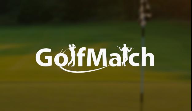 golfmatch golf apps