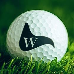 wilmington golf golf apps