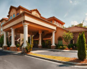 Best Western PLUS Westgate Inn and Suites Leland