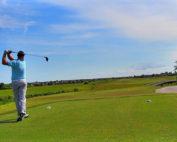 castle bay golf course