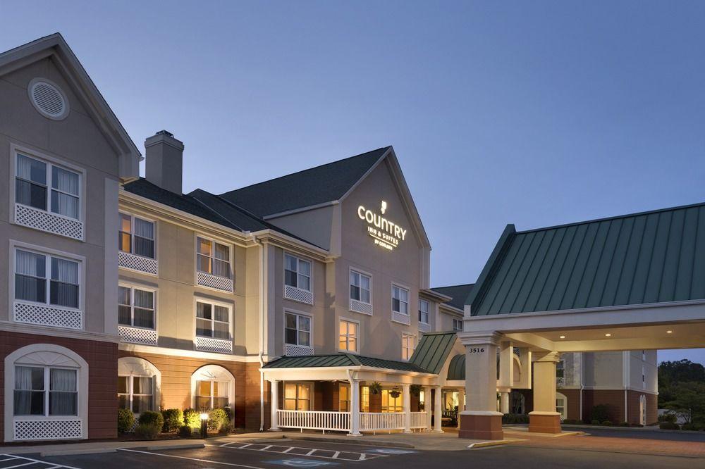 Microtel Inns Suites Myrtle Beach Sc