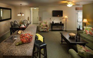 Ellington Resorts at Wachesaw East