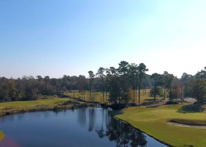 Heather Glen Golf Links
