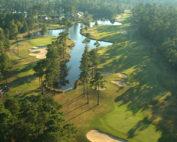 Indigo Creek Golf Club