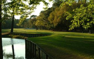 Litchfield Country Club
