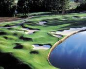 Long Bay Golf Club