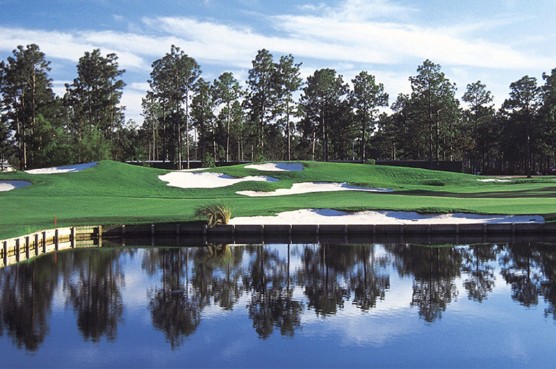 Myrtle Beach National Kings North