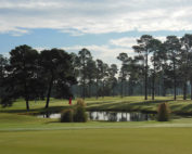 Myrtle Beach National - West Course