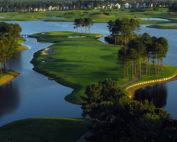 Man O War Golf Club