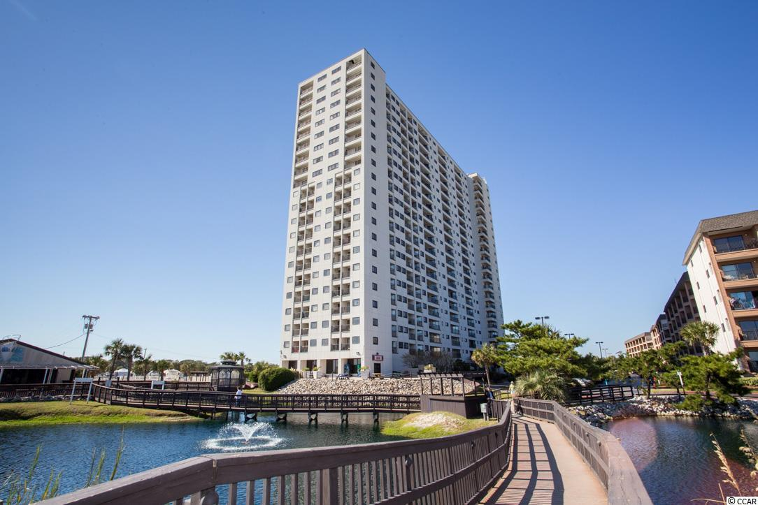 Palace Myrtle Beach For Sale