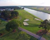 Myrtlewood Golf Club Palmetto New Coastal Golfaway