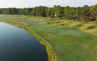 Prestwick Country Club Best Kept Secret