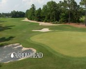 arrowhead2