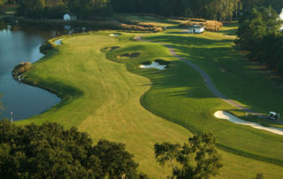 Blackmoor Golf Club Myrtle Beach Golf Packages