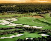 Thistle Golf Club ten minute package