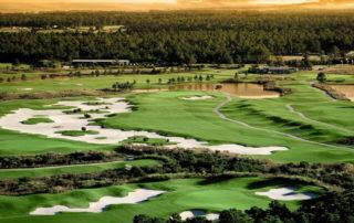 Thistle Golf Club