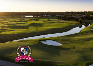legends parkland2