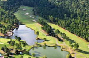 Magnolia Greens Golf Club Better Values