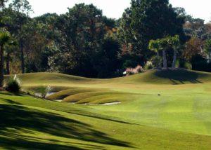 Masonboro Golf Club