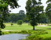 Olde Point Golf Club