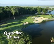 oyster bay2