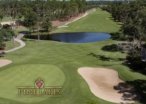 pine lakes2