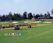 river club2